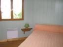 Moulin, chambre